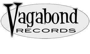 Vagabonds Records